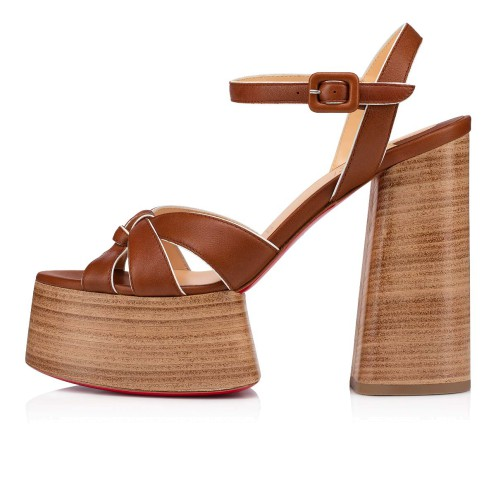 Shoes - Foolanjalili - Christian Louboutin_2