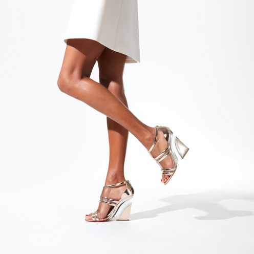 Shoes - Levitartaruga - Christian Louboutin_2