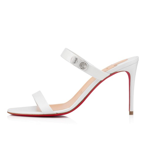 Shoes - Lock Me - Christian Louboutin_2