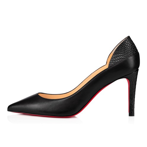 Shoes - Maastricht - Christian Louboutin_2