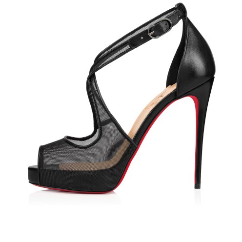 Shoes - Mariacar - Christian Louboutin_2