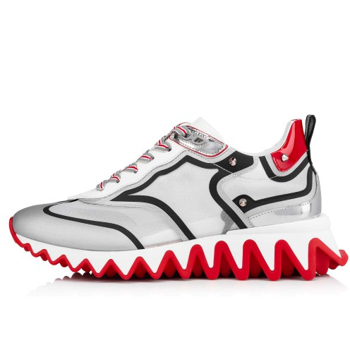 Shoes - Sharkina - Christian Louboutin_2