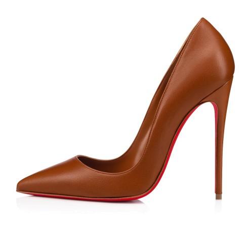 Shoes - So Kate - Christian Louboutin_2