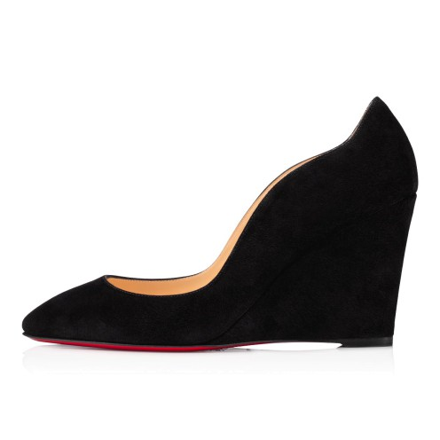 Shoes - Tanja - Christian Louboutin_2