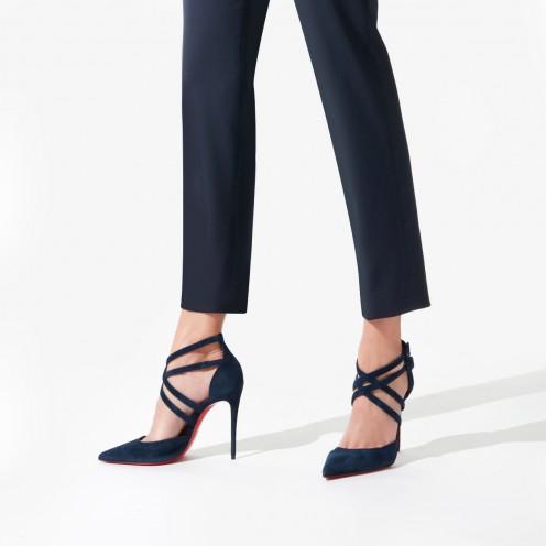 Shoes - Victorilla - Christian Louboutin_2