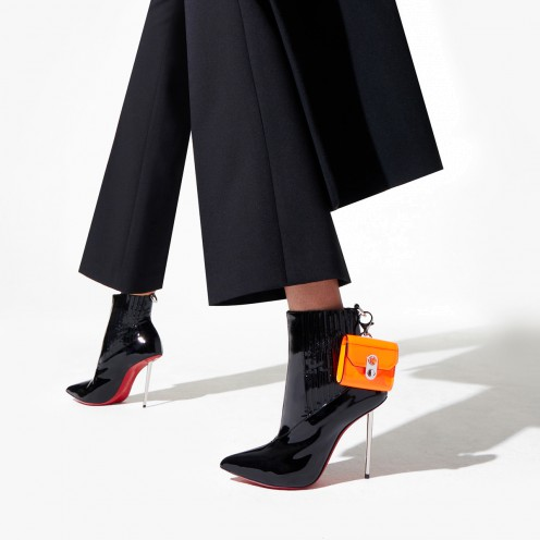 Small Leather Goods - Elisa Airpods Pro Case - Christian Louboutin_2