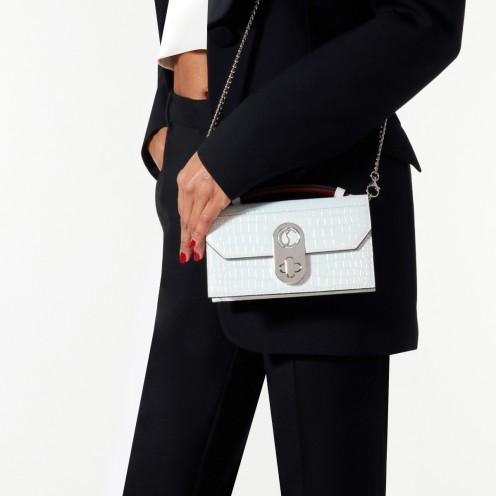 Bags - Elisa Baguette S - Christian Louboutin_2