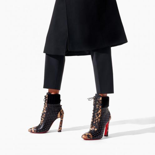 Shoes - Dakita - Christian Louboutin_2