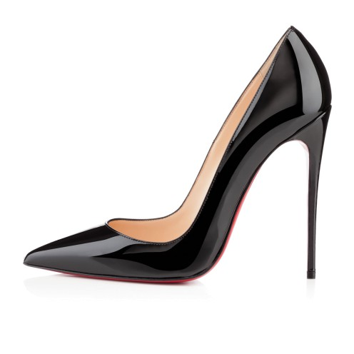 Shoes - So Kate - Christian Louboutin_2