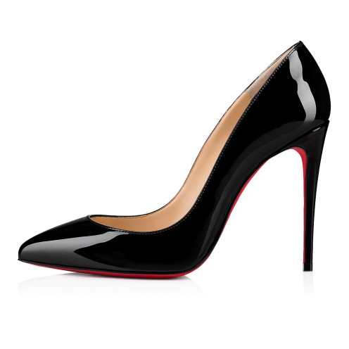Souliers - Pigalle Follies - Christian Louboutin_2