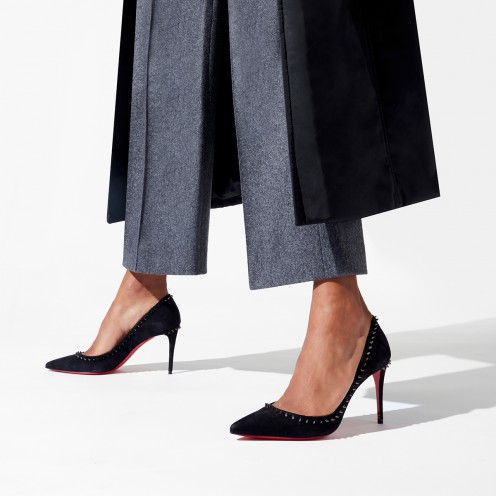 Shoes - Anjalina - Christian Louboutin_2