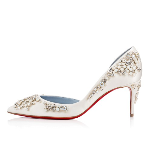 Shoes - Brodiriza - Christian Louboutin_2