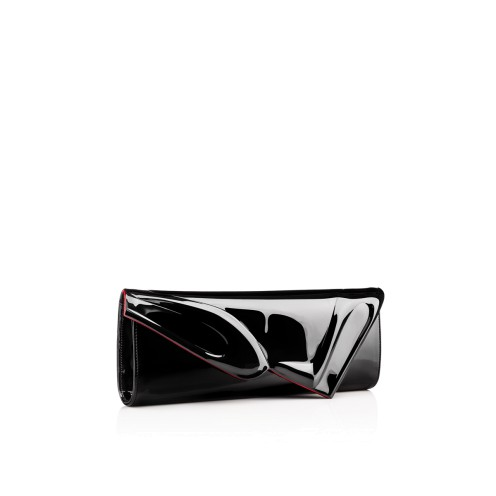 Bags - So Kate Baguette Clutch - Christian Louboutin_2