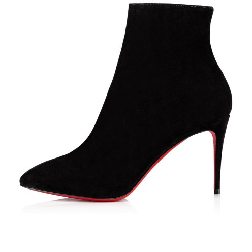 Shoes - Eloise Booty - Christian Louboutin_2