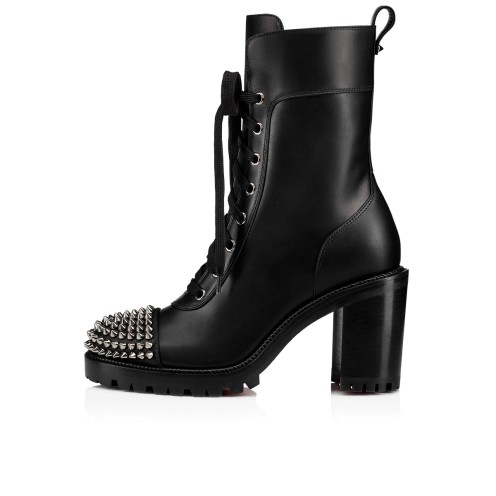 Shoes - Ts Croc - Christian Louboutin_2