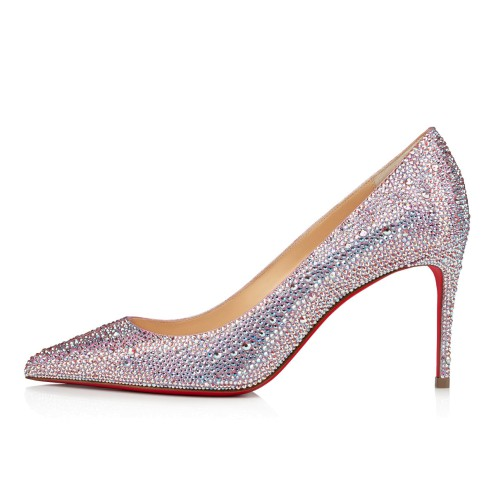 Shoes - Kate Strass - Christian Louboutin_2