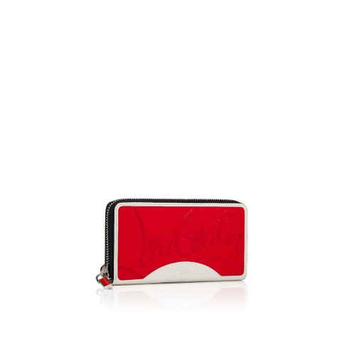 Small Leather Goods - M Panettone - Christian Louboutin_2