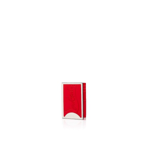Small Leather Goods - M Sifnos - Christian Louboutin_2