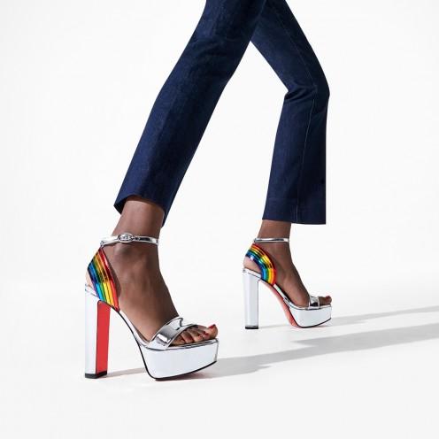Shoes - Arkendisc Alta - Christian Louboutin_2