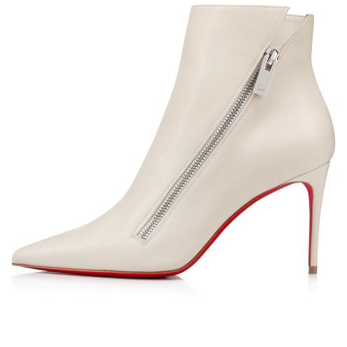 Shoes - Birgikate - Christian Louboutin_2