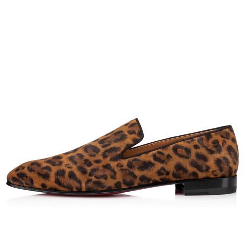 Shoes - Dandelion - Christian Louboutin_2