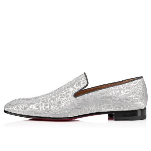 Shoes - Dandelion Flat - Christian Louboutin_2