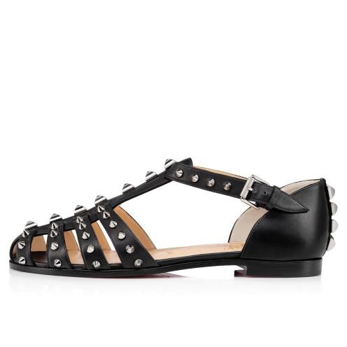 Shoes - Loubiclou - Christian Louboutin_2
