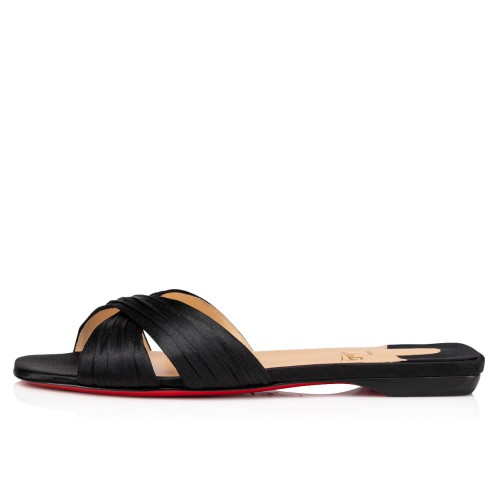 Shoes - Nicol Is Back Flat - Christian Louboutin_2