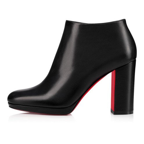 Shoes - Pasteur - Christian Louboutin_2