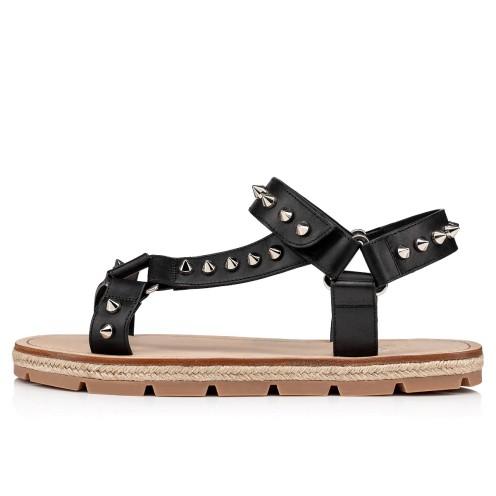 Shoes - Pyradiclou - Christian Louboutin_2