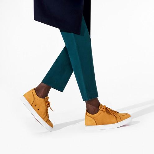 Shoes - Rantulow Orlato Flat - Christian Louboutin_2