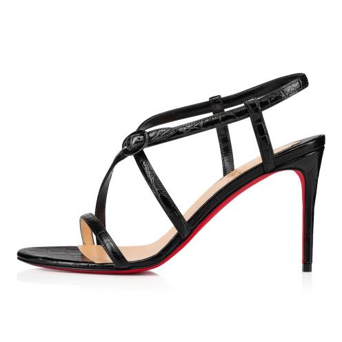 Shoes - Selima - Christian Louboutin_2