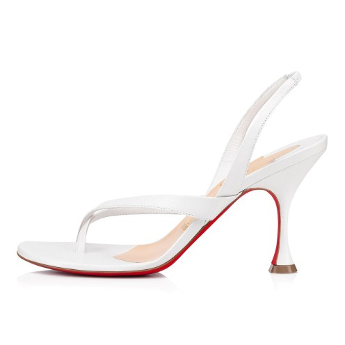 Shoes - Taralita - Christian Louboutin_2