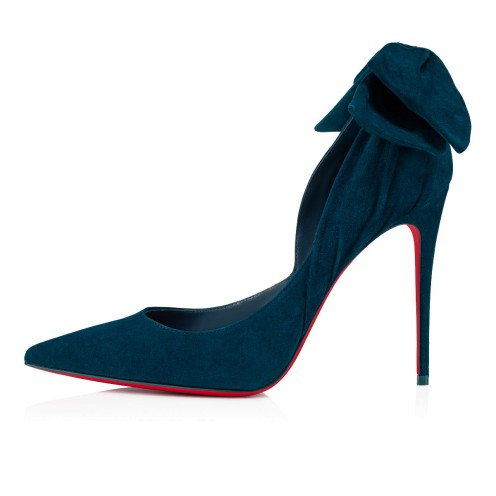 Shoes - Rabakate - Christian Louboutin_2