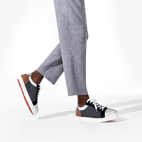 Shoes - Seavaste 2 Flat - Christian Louboutin_2