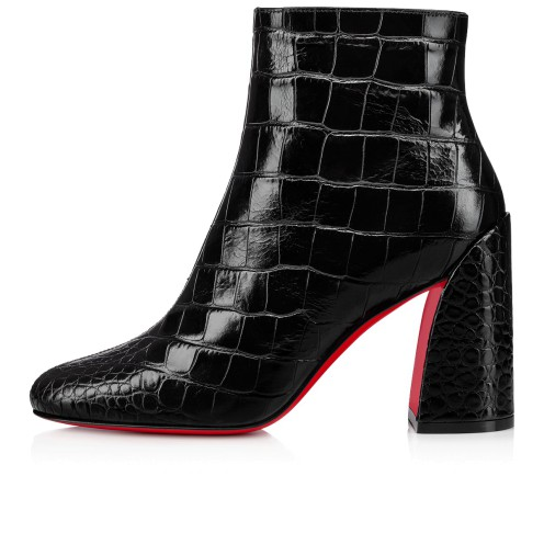 Shoes - Turela - Christian Louboutin_2