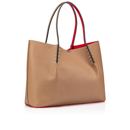 Bags - Cabarock Large - Christian Louboutin_2