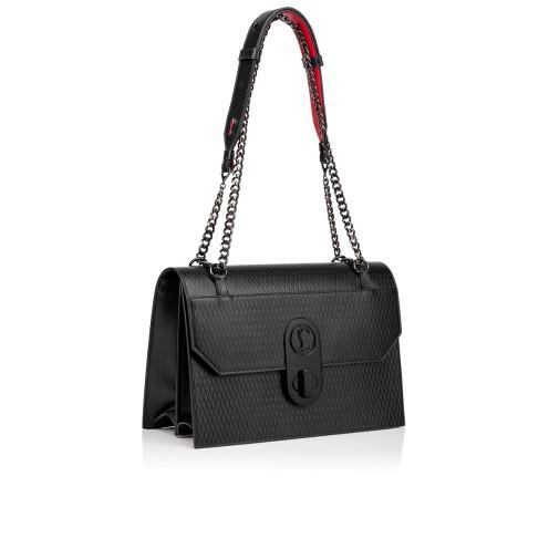 Bags - Elisa Extra Large - Christian Louboutin_2