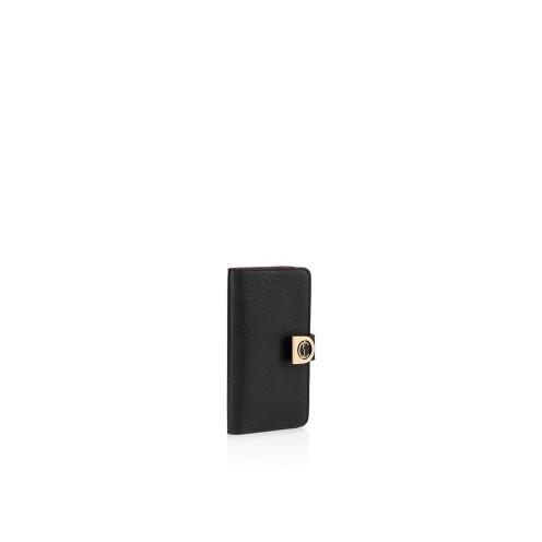 Small Leather Goods - Elisa Flap Case Iphone 11 Pro - Christian Louboutin_2