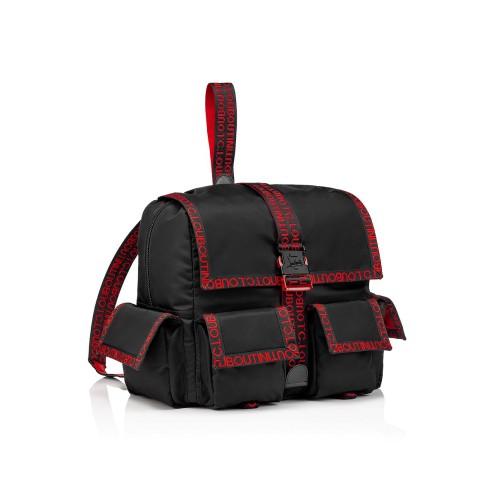 Bags - Himalayou Clic - Christian Louboutin_2