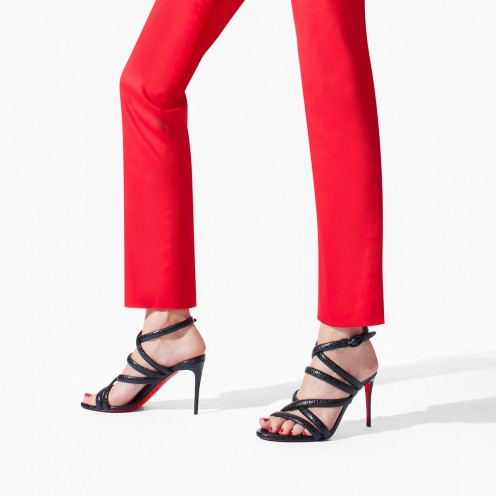 Shoes - Cleissimo - Christian Louboutin_2
