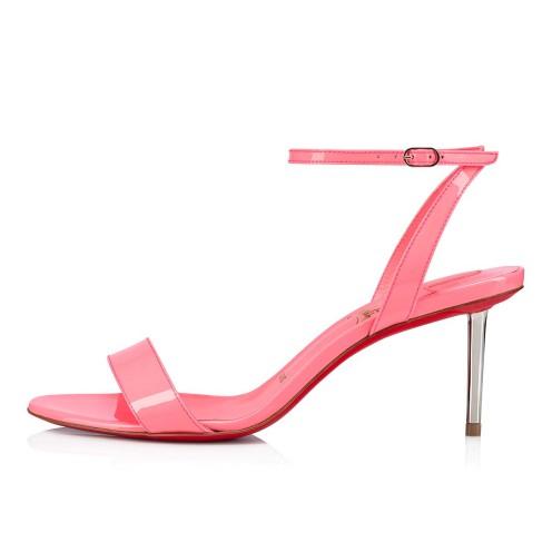 Shoes - Epic Sandal - Christian Louboutin_2