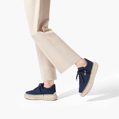 Shoes - Espasneak Flat - Christian Louboutin_2