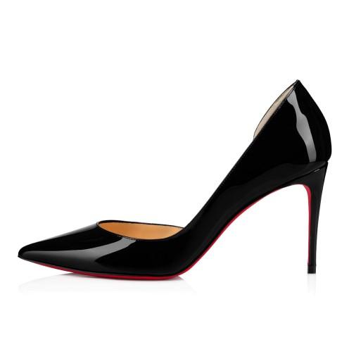 Shoes - Iriza - Christian Louboutin_2