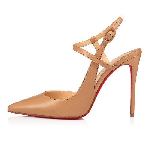 Shoes - Jenlove - Christian Louboutin_2