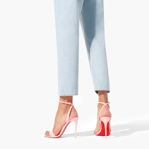 Shoes - Loubigirl - Christian Louboutin_2