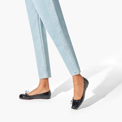 Shoes - Mamadrague Flat - Christian Louboutin_2