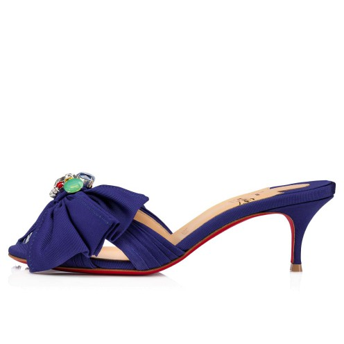 Shoes - Marie Anne - Christian Louboutin_2