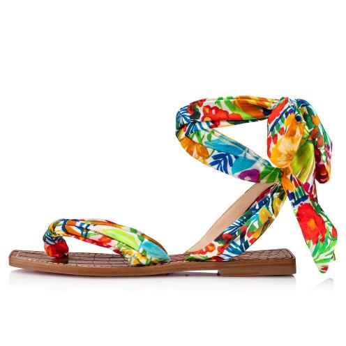 Shoes - Niloofar - Christian Louboutin_2