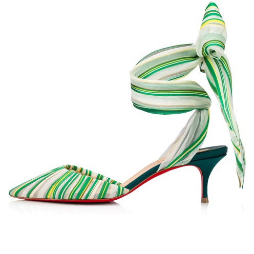 Shoes - Noor - Christian Louboutin_2